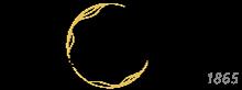 Atelier Lacroix Marrec Logo